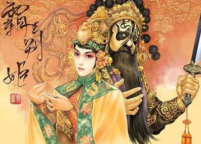 Farewell-to-My-Concubine-l