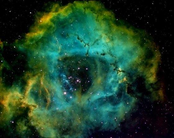 astronomical-photography-rosette-nebula-dennis-roscoe
