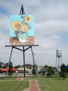 ea-watertower