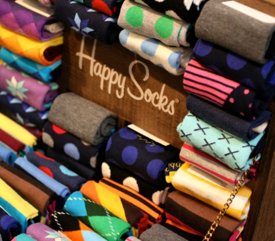 re-soul_happy_socks