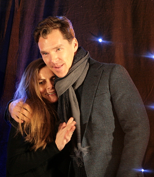 https://elementarylove.files.wordpress.com/2014/06/ohmyheartpleasestop-benedict-cumberbatch-37018240-600-691.jpg?w=520
