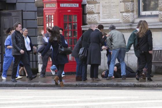 Benedict+Cumberbatch+seen+filming+Sherlock+SVUWBtxvdAxl