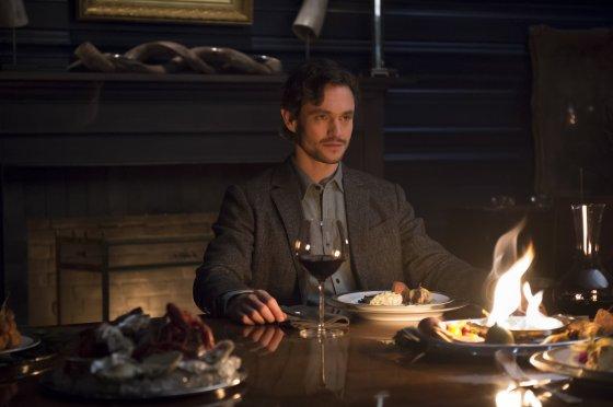 Hannibal-Episode-2-11-Ko-No-Mono-hannibal-tv-series-37064005-4726-3146