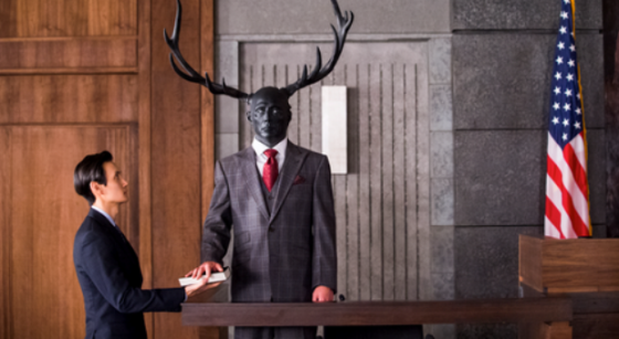 hannibal-hassun-stag