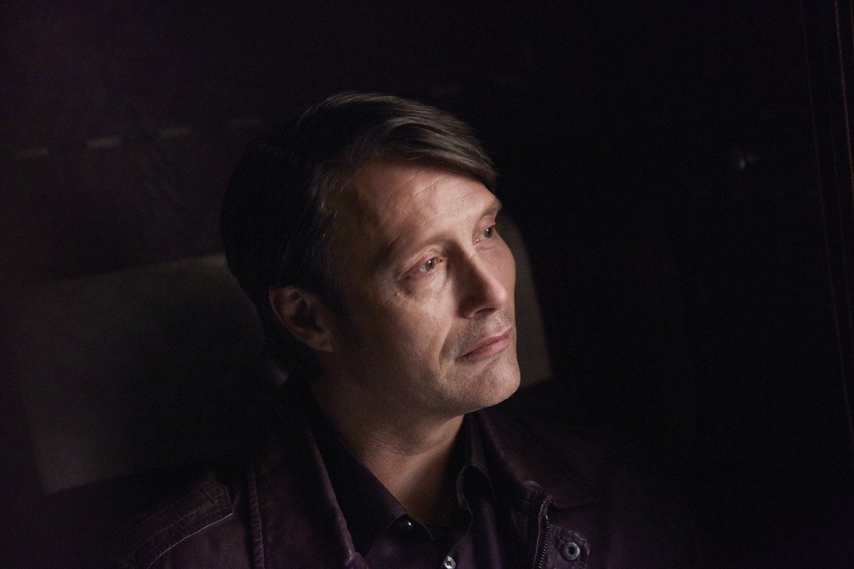 [Tv-Series] Hannibal 3 - Antipasto